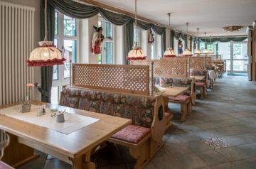 Tannenpark-Restaurant (8)